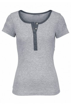 футболка  женская, арт.14060