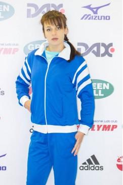 Костюм спортивный женский, арт.111017