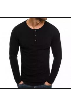 футболка мужская, арт.22059/1