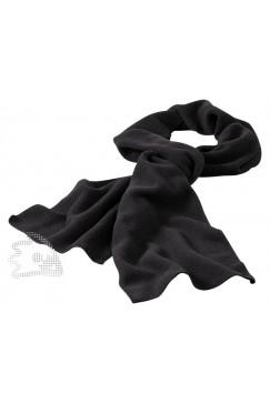 Флисовый шарфик, арт.30003