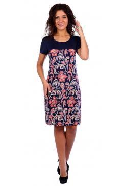 Платье арт.16030