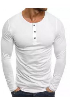 футболка мужская, арт.22059/2